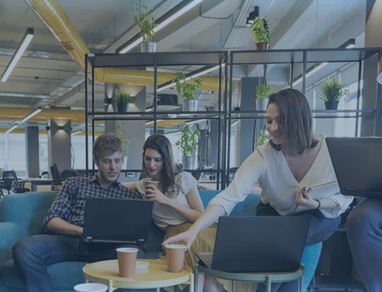 BI Customer Support – Establishment of a Managed Global Support Team