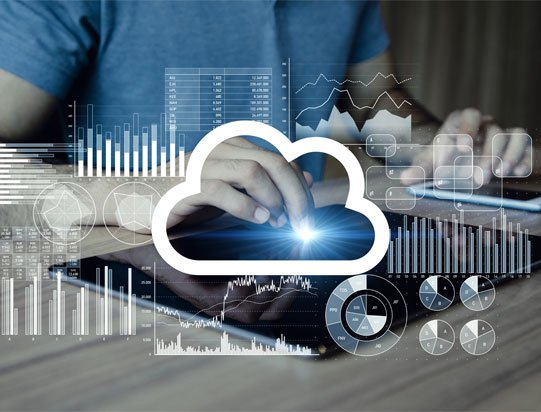 Cloud Operation and Management - have a Managed Service experience while using Cloud technologies